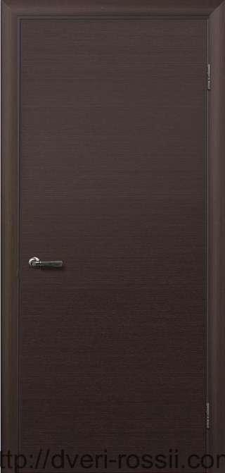 Купить межкомнатные шпонированные двери фабрики Халес