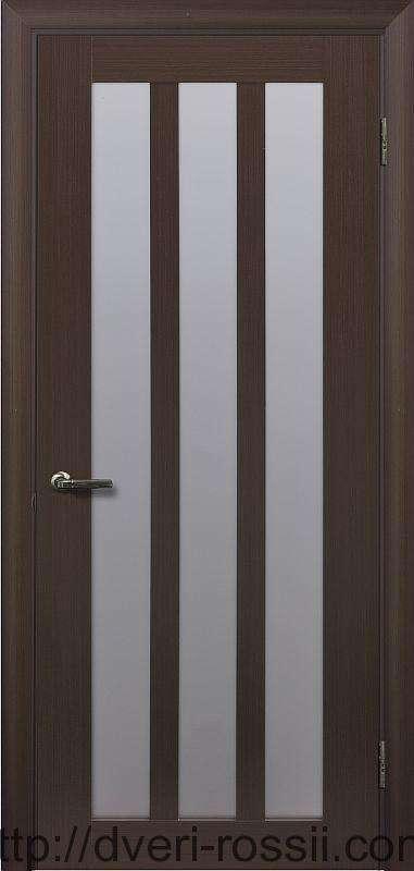 Купить двери фабрики Халес в Днепропетровске