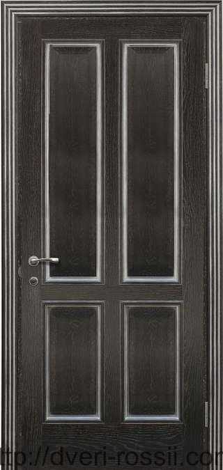 Купить межкомнатные двери фабрики Халес