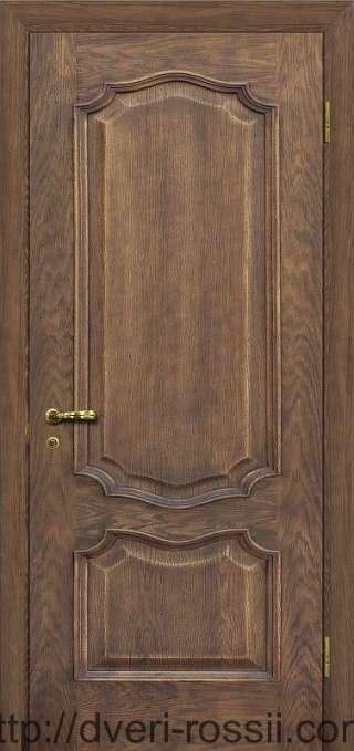 Купить двери халес