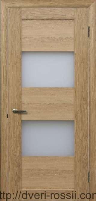 Купить двери межкомнатные Халес в Днепропетровске