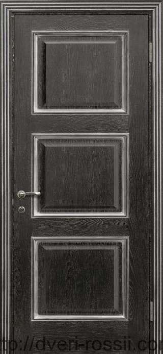Купить двери фабрики Халес