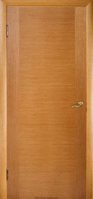 Купить межкомнатные двери Паола дуб