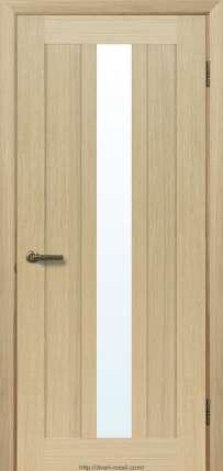 Купить межкомнатные двери Халес