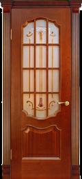двери варадор анкона