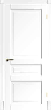 Ваши двери Лондон пг