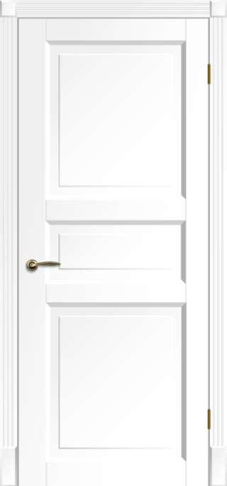 деревянные белые двери ницца