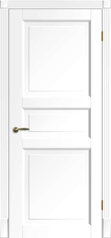 Финские межкомнатные двери купить в СанктПетербурге и Москве