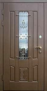 двери входные премьер-0679859931