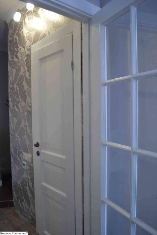 Belie-dveri-_24