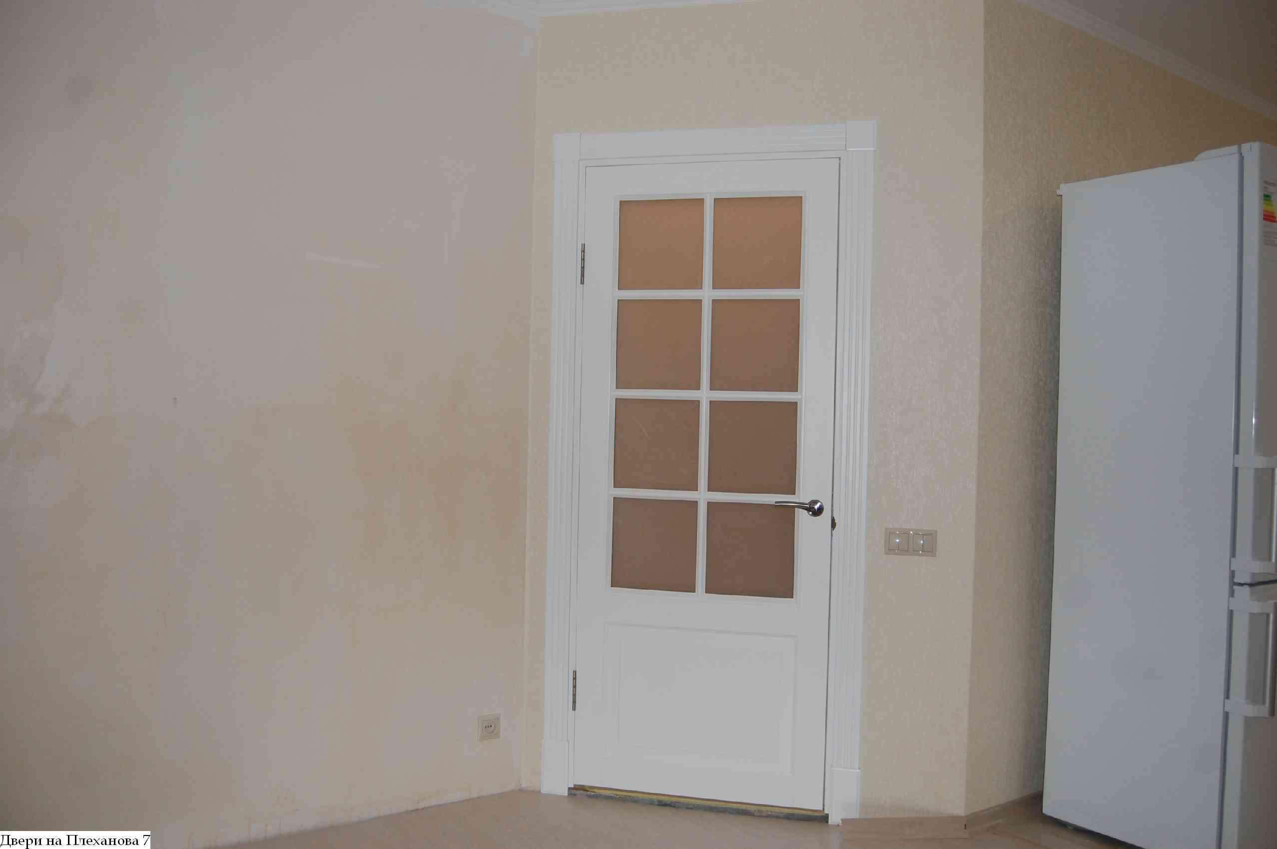 входные двери в квартиру на тимирязевской