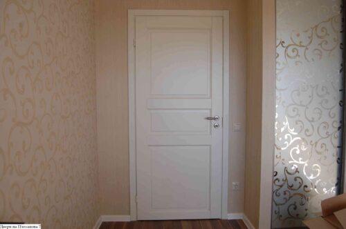 Belie-dveri-pg