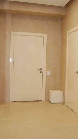 Двери agt