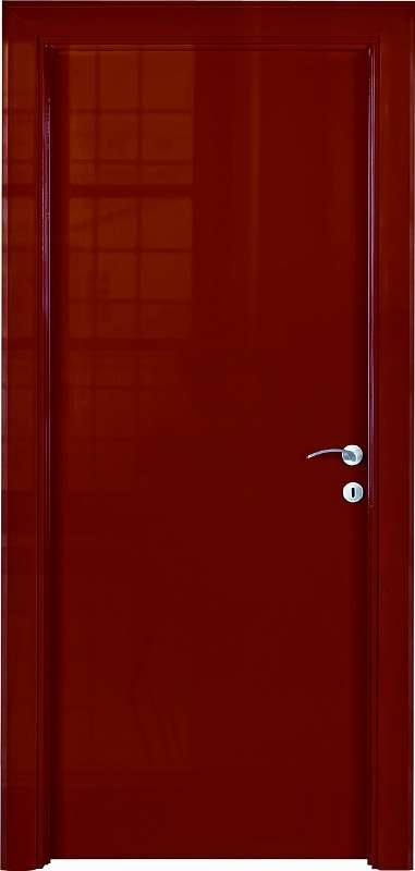 Купить двери агт