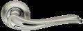 Octan-LD64-1SN-CP-3