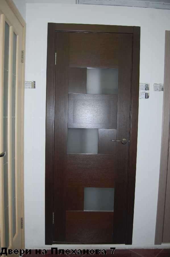 заказать стальную входную дверь в каховке