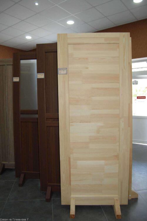 Двери из сосны не дорого-0679849931
