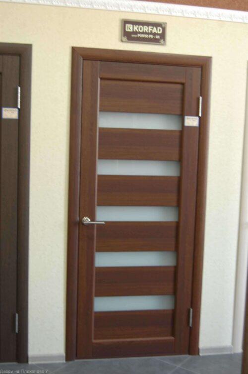korykovskie-dveri_33