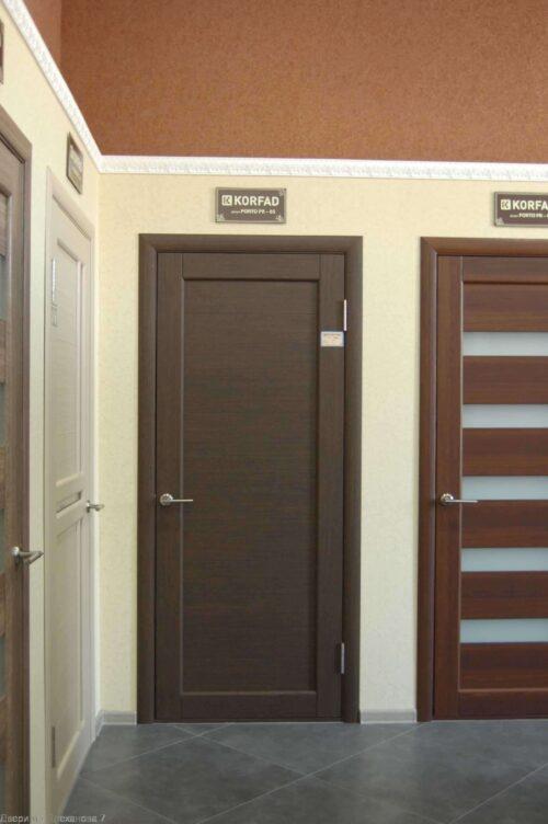 korykovskie-dveri_34