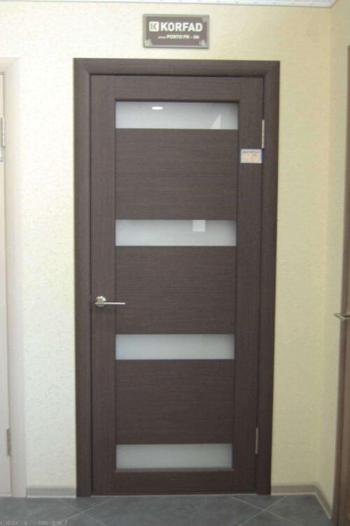 korykovskie-dveri_35