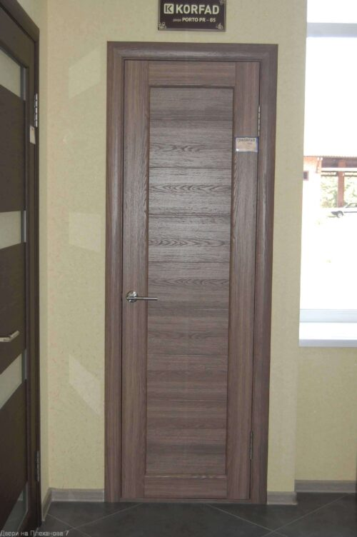 korykovskie-dveri_37