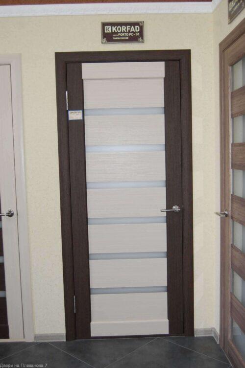 korykovskie-dveri_38