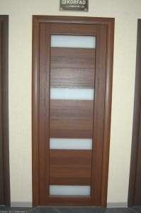 korykovskie-dveri_5