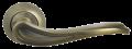 octan-ld64-1wab-11