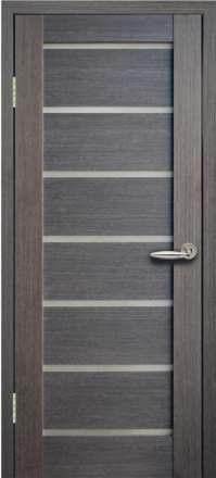 двери AMF мерано,качественные шпонированные двери на Плеханова 7 (входс ул Плеханова)