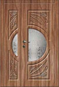 Входные двери Океан МОДЕЛЬ 115
