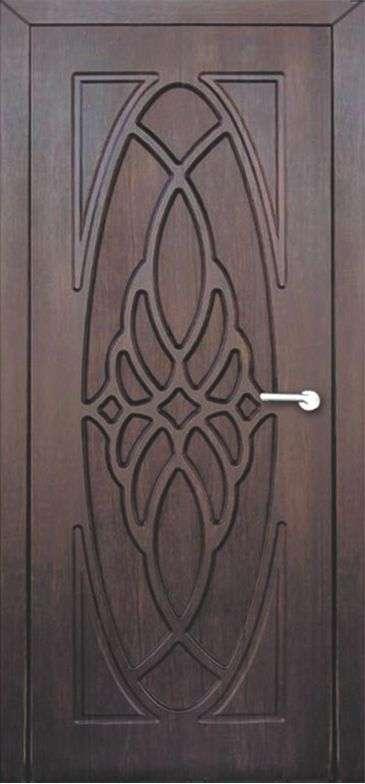 Двери океан модель 140