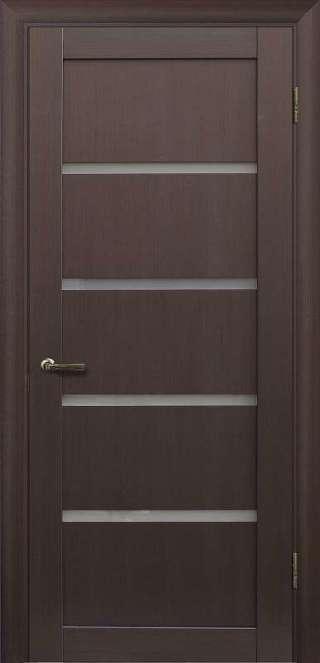 L-1-venge_vashi-dveri-