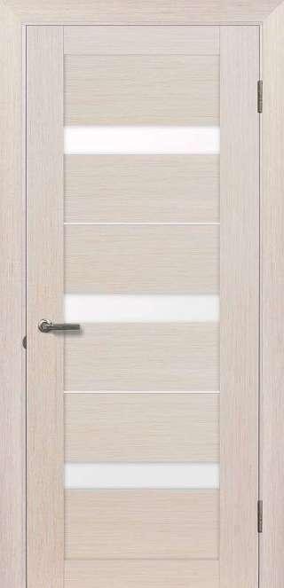 L-10-M_beliniy-dub_vashi-dveri-