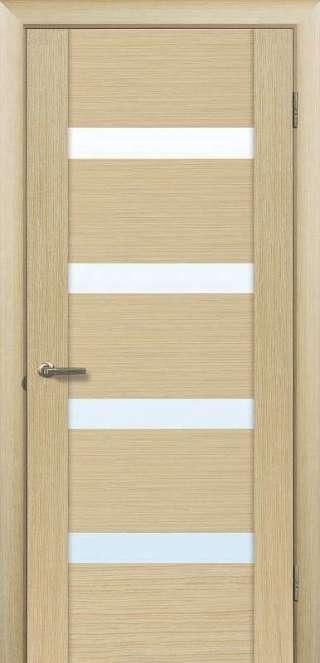 L-11-beleniy-dub_vashi-dveri-