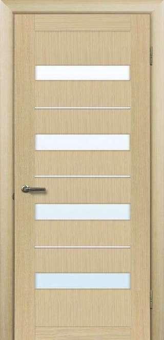 L-12-M-beleniy-dub_vashi-dveri-