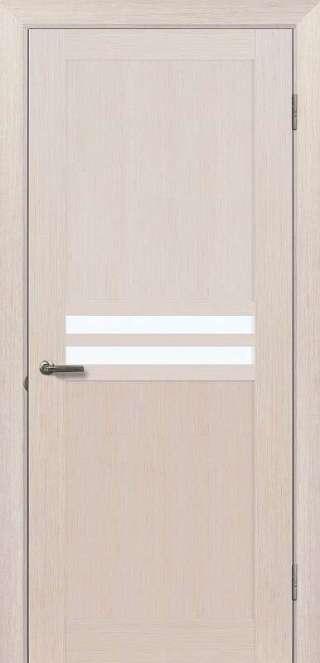 L-13-sandal_vashi-dveri-