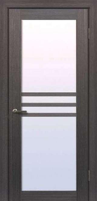 L-14-venge_azuro-vashi-dveri-