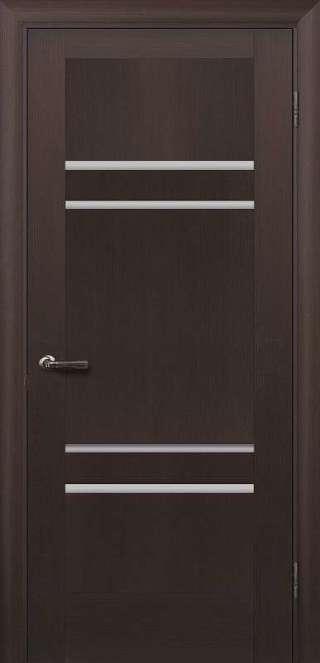 L-15_venge_vashi-dveri-