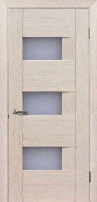 L-19_s_sandal_vashi-dveri-