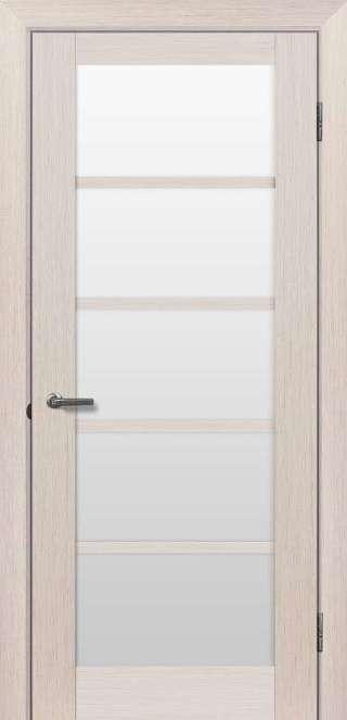 L-2-M-sandal-_vashi-dveri-