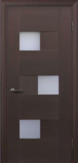 L-20s_venge_vashi-dveri-