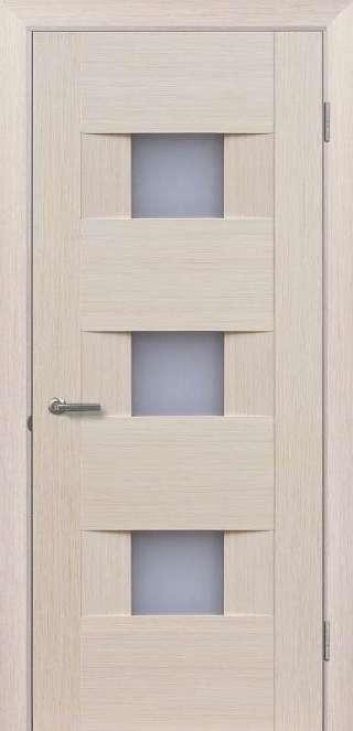 L-21_s_sandal_vashi-dveri-