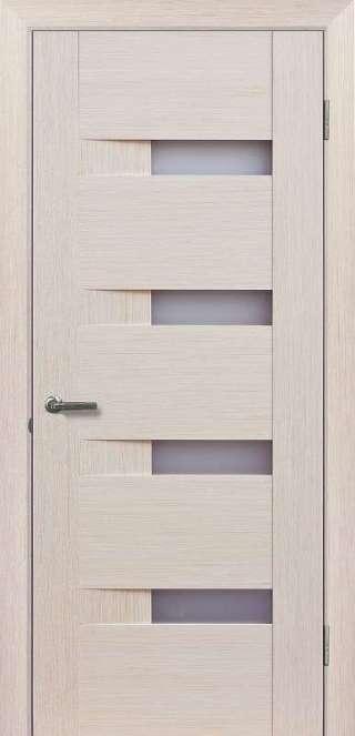 L-23s_beleniy-dub_vashi-dveri-