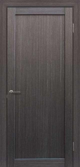 L-26_venge_azuro-vashi-dveri-