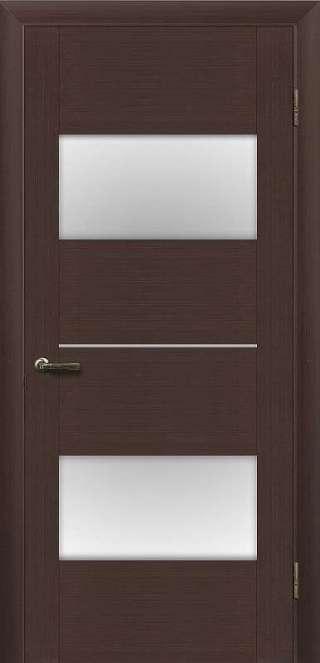 L-27_M_venge_vashi-dveri-