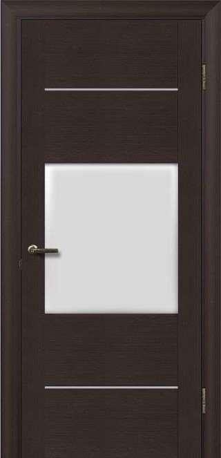 L-28-M-venge_vashi-dveri-