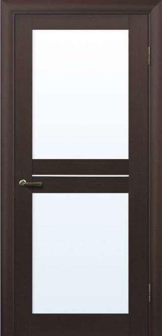 L-29-M_venge_vashi-dveri-