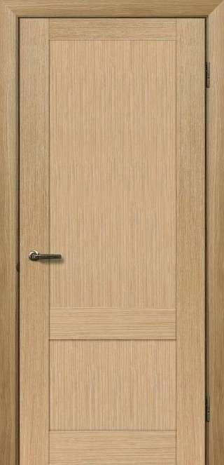 L-30_beleniy-dub_vashi-dveri-