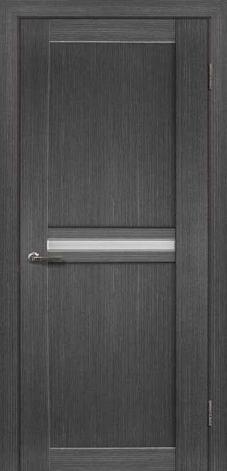 L-31-M-paloma_vashi-dveri-
