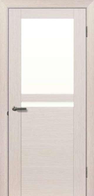 L-32_sandal_vashi-dveri-